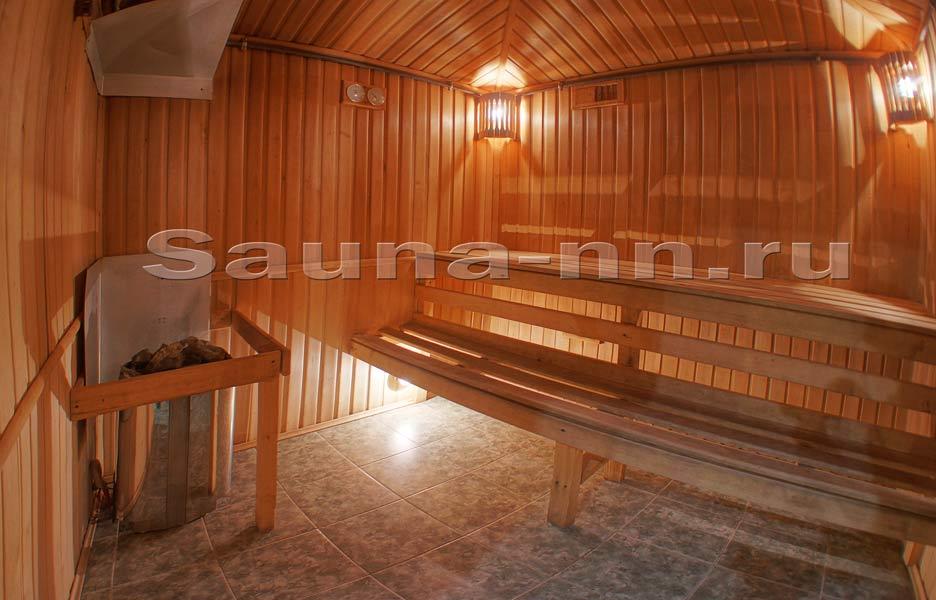 prostitutki-nizhniy-novgorod-sauna