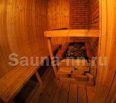 Сауны на Ковалихинской - номер 9