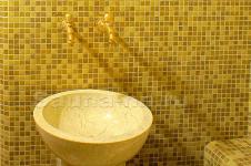 """Сауна 24"" — номер 2 на 4 (до 6) гостей - турецкая баня"
