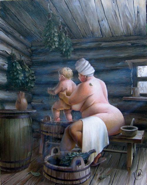 seksualnaya-zhenskaya-voennaya-forma-kupit